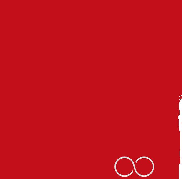 REVOROOT 株式会社レヴォルト